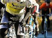 Ciclismo Dirty Dozen, posiblemente prueba para aficionados duras mundo