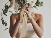 ¿Qué talle será ideal para vestido novia?