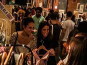 Mercado Central Diseño crece renueva Matadero Madrid