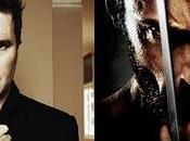 Confirmado Aronofsky como director 'Wolverine