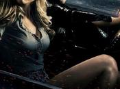 Drive Angry nuevo poster trailer