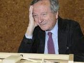 Rafael Moneo, nuevo patrono Prado ABC.es