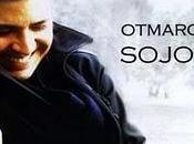 Otmaro Ruiz-Sojourn
