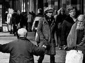 Ocupación pobreza Italia Europa