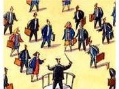 empresa virtual como nuevo esquema negocios