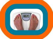 Healthy Lifestyle....Dieta (Menú tres dias)