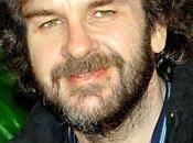 sindicatos actores retiran boicot Hobbit', pero Jackson importa