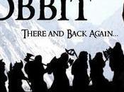 Hobbit tiene protagonista confirmado