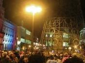 Nochevieja Madrid 2010