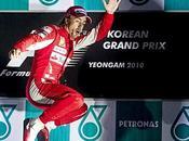 Alonso aprovecha desastre Bull Corea para alcanzar liderato Mundial