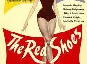 Solución reto: Zapatillas Rojas