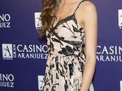 Sara Carbonero, chica momento