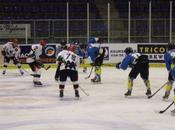 Continental Cup: Aramón Jaca Viru Sputnik (Estonia) equipo jaqués estuvo cerca ganar campeón Estonia.