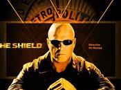 caja lista: Shield