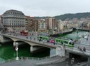 Bilbao verde fosforito