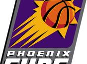 Previa Temporada '10-11: Phoenix Suns