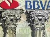 Santander BBVA frenan IBEX