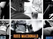Maléficos Ross Macdonald