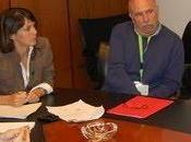 Grupo Parlamentario Socialista impulsa estrategia integral sobre Parkinson sistema sanitario Andalucía