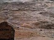 agosto. Geysir, Gullfoss, cráter Kerid, cascada Seljalandsfoss Skófagoss