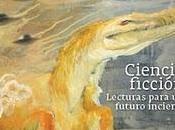 Revista Mercurio Panorama Libros (octubre 2010)