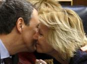 Carta abierta Zapatero