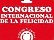 ¿Cual secreto felicididad? Instituto coca-cola conociendo hace feliz