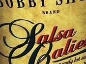 Bobby Shew-Salsa Caliente
