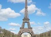 París semana