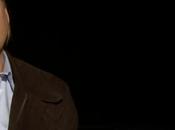 próximo Coppola será terror Kilmer