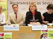 Universidad Sevilla acoge tercera parada campaña marco ritmo, también Universidad'
