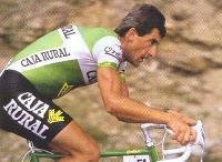 ciclismo distinto