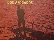 praia afogados Domingo Villar