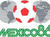 Nuestro recuerdo México