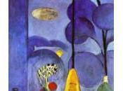 Matisse vuelve Alhambra