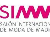 SIMM abierto puertas firmas once países