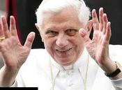 Benedicto empuja católicos salvadoreños `neutrales ante presencia agresiva sectas´