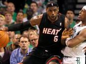 Celtics ponen comienzo ensueño Heat (88-80)