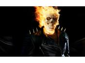 Recorte presupuestario para Ghost Rider