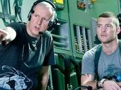 Confirmado Avatar serán próximos trabajos James Cameron.