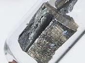 """China monopoliza presiona """"tierras raras"""", minerales vitales para desarrollo tecnológico"""