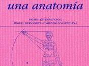 Francisca Aguirre. Historia anatomía