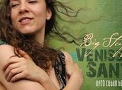 Venissa Santi Stuff-Afro Cuban Holiday