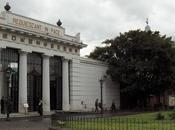 curiosidades sobre Ciudad Buenos Aires