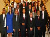 Ollanta humala firma convenios transferencia recursos entre minsa gobiernos regionales…