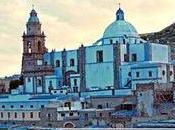 Amplio programa cultural Semana Santa Real Catorce