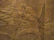 Poesías Mesopotamia