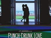 Películas Recuerdo Punch-Drunk Love