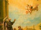 Cómo llegó Eugenio Patrón Argés, Toledo