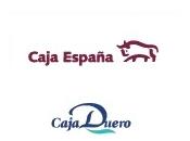 Nueva sentencia ganada nuestros abogados consiguiendo nulidad devolución contra Caja España Duero